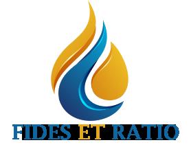 Fides Et Ratio Group